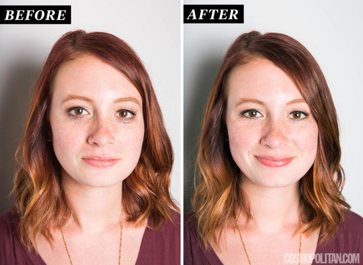 16 Beauty Mistakes That Will Really Age You