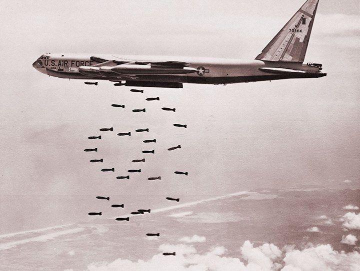 Good Morning Vietnam Palmerston North : Best south vietnamese republic of vietnam armed forces
