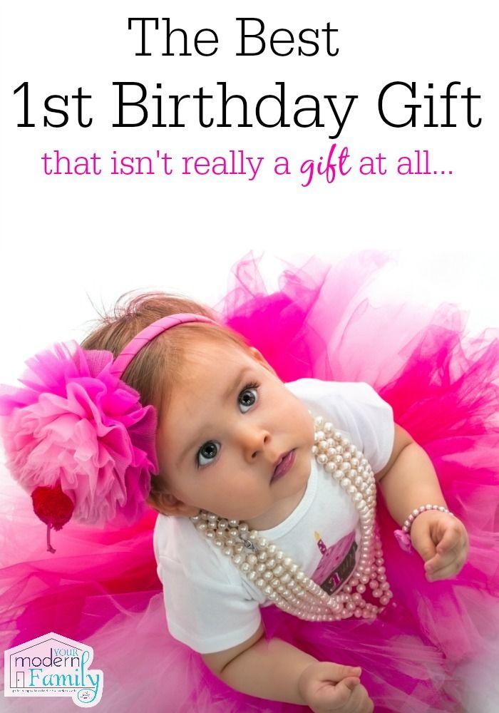 134 melhores imagens sobre 1st Birthdays no Pinterest Aniversário - best of invitation for 1st birthday party free
