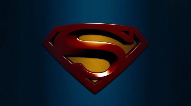 Superman Blue Background Wallpaper Hd Brands 4k Wallpapers Wallpapers Den Superman Hd Wallpaper Superman Quotes Superman Wallpaper