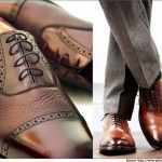 this pin is about #LeatherShoes for men and their evergreen fashion #LeatherCompanyinIndia #LeatherExportCompany