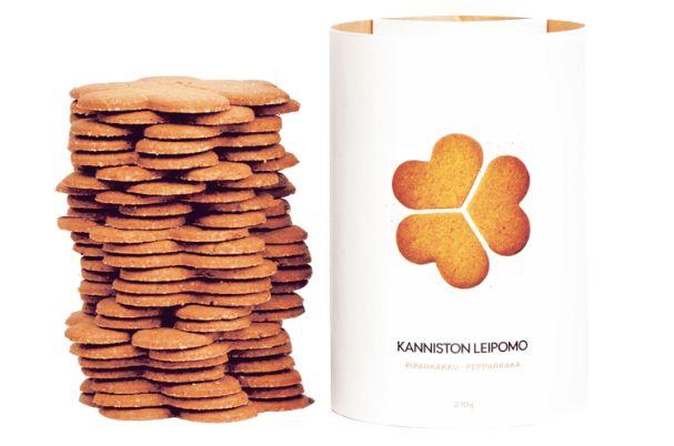 10. http://lovissa.com/  Kanniston leipomo -bakery gingerbreads: http://kannistonleipomo.fi/
