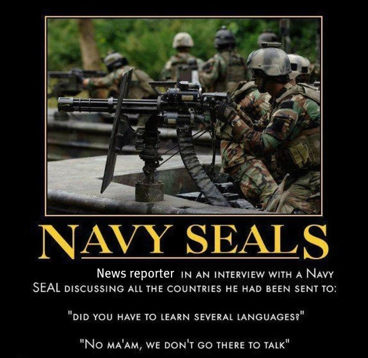 Heroes, Stuff, American, Quote, Funny, Patriots, Navy Seals, Usa, Military