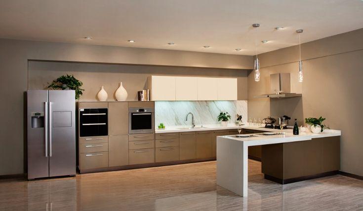 Lacquer-Kitchen-Cabinet-Champagne-Impression-V-LC003-.jpg (995×581)