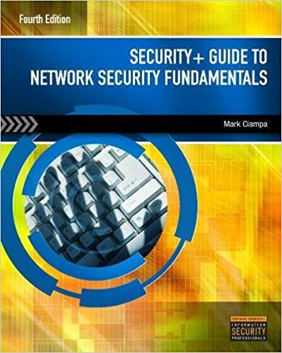 8 best management images on pinterest test bank for security guide to network security fundamentals 4th edition ciampa fandeluxe Images
