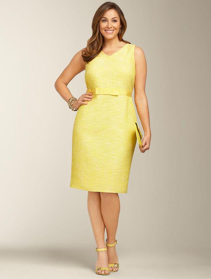 18 best dresses plus size images on pinterest | plus size dresses