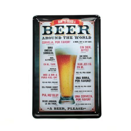 Chapa Beer  $ 119.0