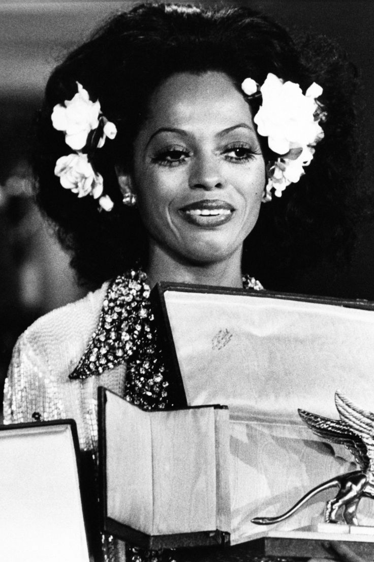 1793 best Diana Ross/The Supremes images on Pinterest | Diana ross ...