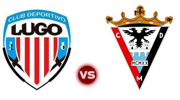 ¡Participa en el SORTEO y consigue tu entrada para ver el último partido de la Liga Adelante, entre el C.D. Lugo vs C.D. Mirandés!