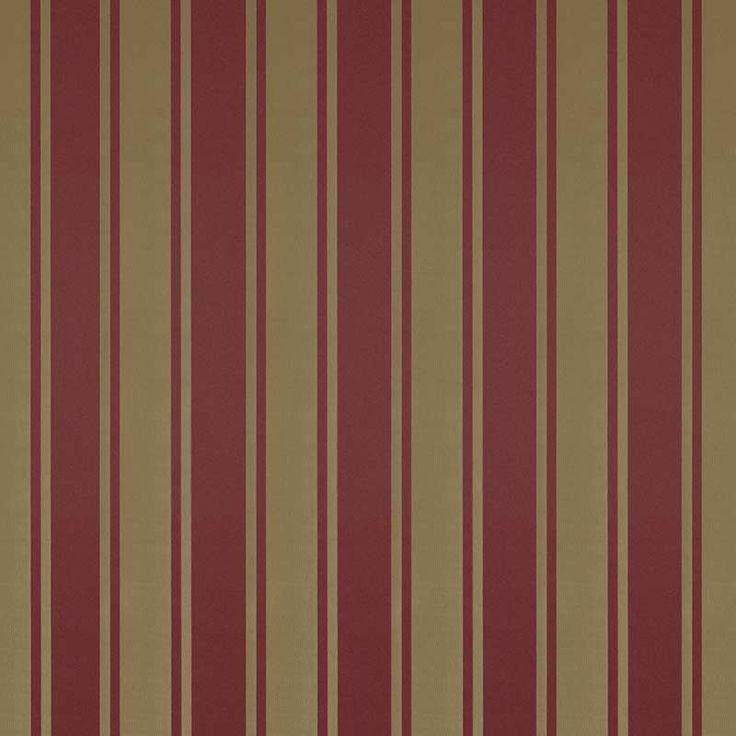 Warwick Fabrics : MADELEINE