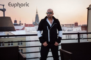 Exclusive Interview with Roger Shah  Today we catch up with none other than Roger Shah after his recent tour to India. An interesting interview where we discuss about his latest album Open-Minded, Vocalists and future prospects from Magic Island.