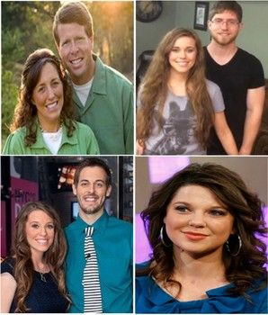 How can the Duggar's be broke with a net worth of $3.5 million?
