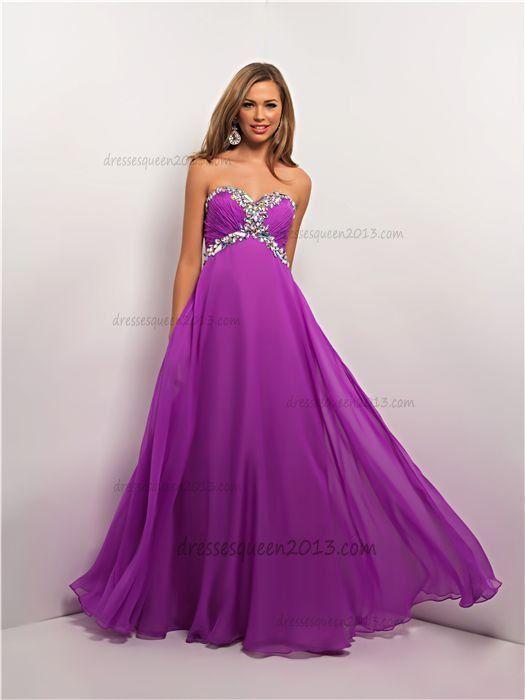 Debs Prom Dresses Evansville IN