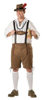 102 best lederhosen images on pinterest bavaria germany. Black Bedroom Furniture Sets. Home Design Ideas