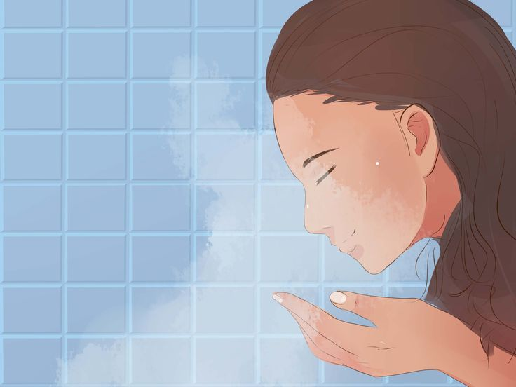 Coughing at night can be annoying for your bed mate, and keep you up at night. Some nighttime coughs can be a sign of other respiratory issues like a cold, bronchitis, whooping cough, pneumonia, congestive heart failure, asthma, or GERD....