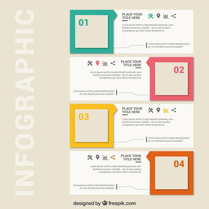 Best 25+ Free infographic templates ideas on Pinterest - free graph template