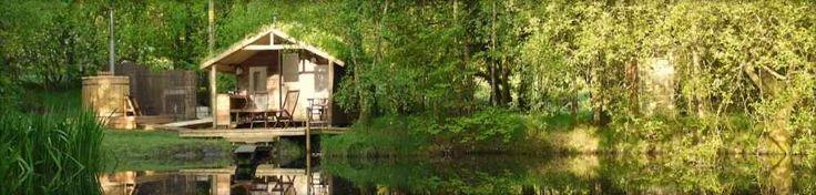Sanya Nanshan Treehouse Resort
