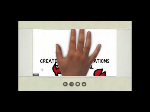 Best Whiteboard Animation Software For PC Desktop | How To Create Whiteboard Animation Videos - YouTube