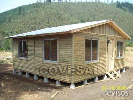 busco arriendo casas  busco urgente arriendo casa 3 dormitorio entrada vehi ..  http://vina-del-mar.evisos.cl/busco-arriendo-casas-id-615431