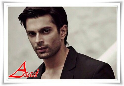 Asad ahmed khan