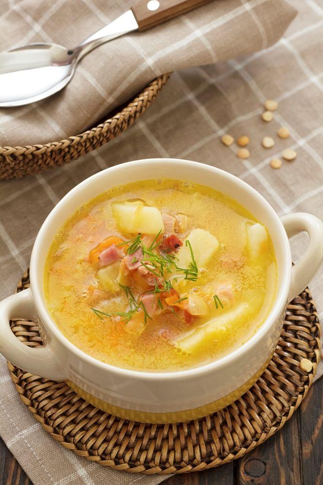 Ciorba de vita a la grec este grozava servita calda si va deveni de la prima gustare preferata intregii familii!