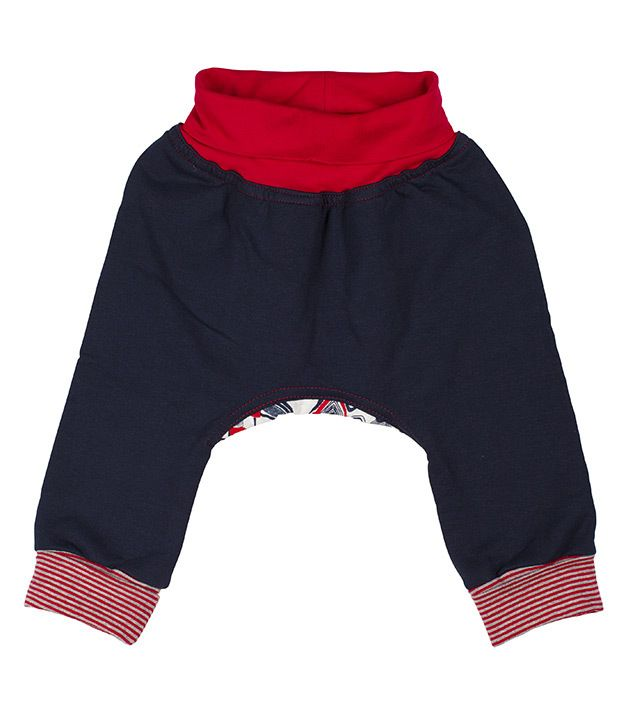 Machiko - a boutique for kids - Oishi-m Independently Track Pant Small, $54.95 (http://www.machikobaby.com.au/oishi-m-winter-2014/oishi-m-independently-track-pant-small/)