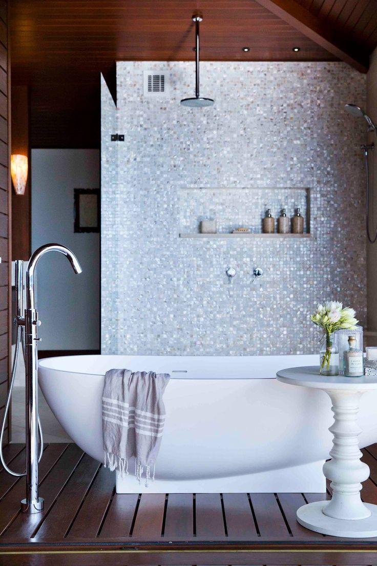 16 best Bathrooms images on Pinterest | House design