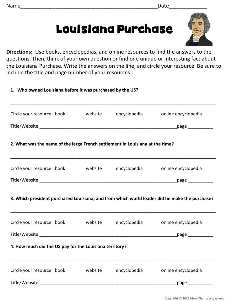 17 Best images about 8th GradeUS History worksheetsmaterials on – History Worksheets