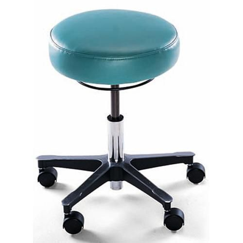 $190 (CLICK IMAGE TWICE FOR UPDATED PRICING AND INFO) Office Master Classic CL12 Professional · Office StoolOffice ChairsErgonomic ...  sc 1 st  Pinterest & 39 best Furniture stools images on Pinterest | Product design ... islam-shia.org
