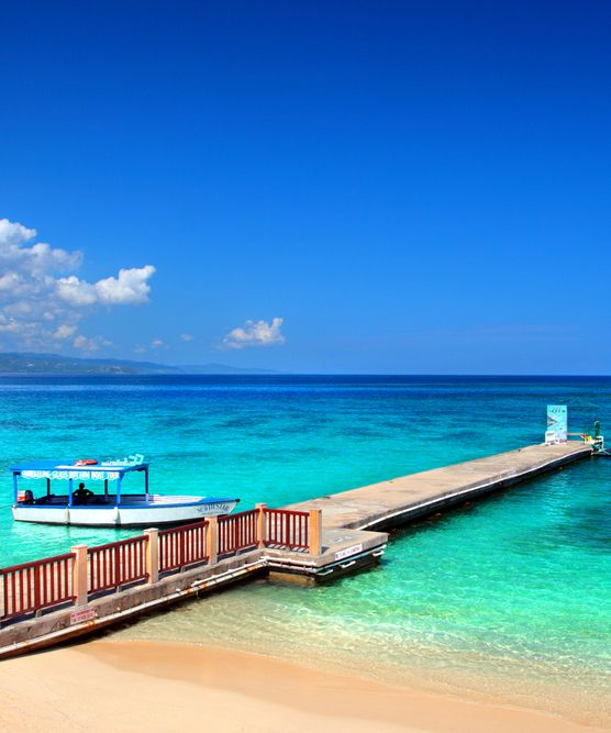 80 Best Images About Montego Bay Jamaica