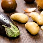 How to Ease Your Arthritis Pain With Simple Food Swaps