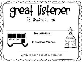 77 best SLP Certificate Freebies images on Pinterest