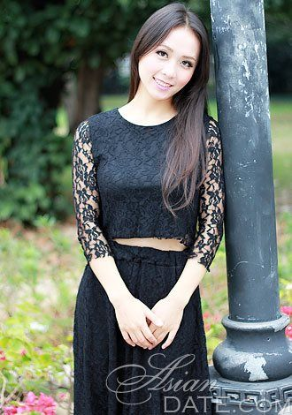 Free chinese dating with free chat