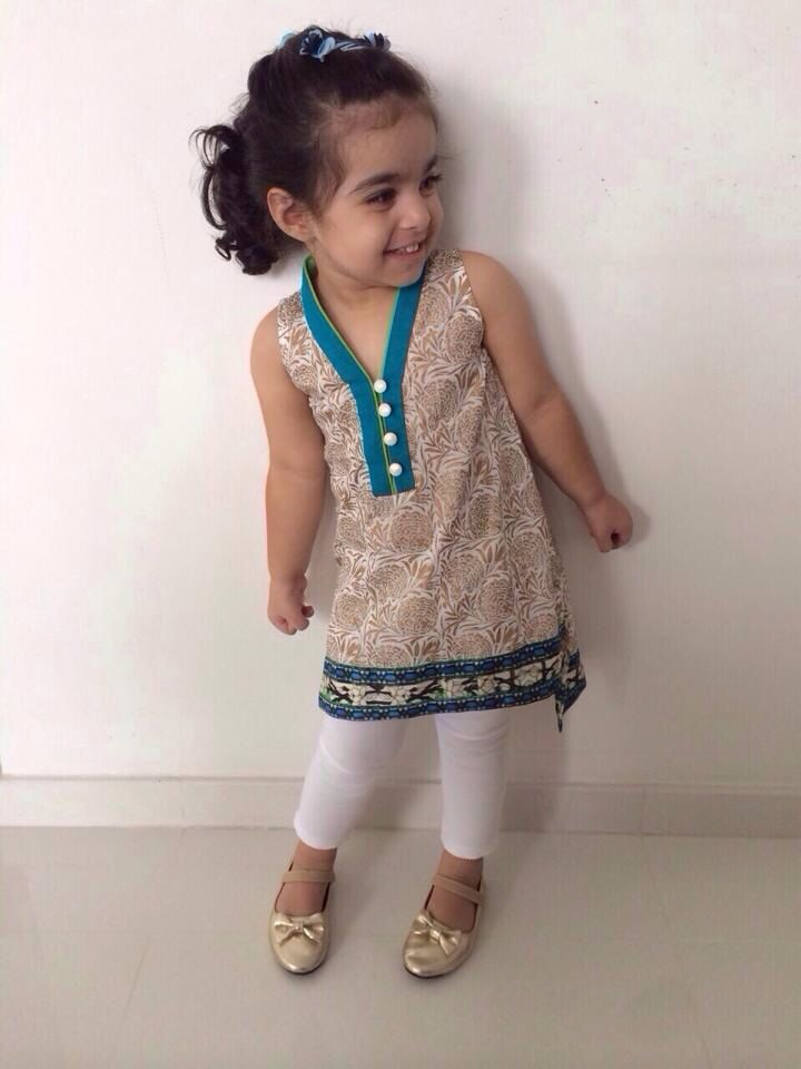 17 Best Images About Kids Wear On Pinterest Pakistani