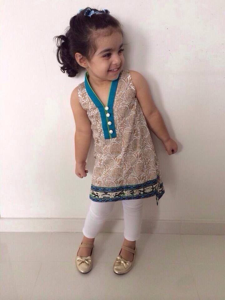 Wedding dresses fashion pakistani baby
