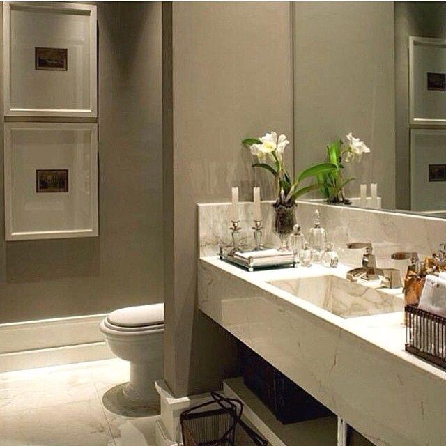 Banheiros Modernos Assim Eu Gosto : Best ideas about assim eu gosto on casas
