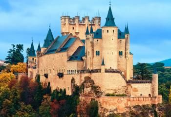 Spain Tours, Vacation Packages & Luxury Travel 2017-2018 | Zicasso