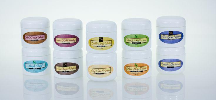 All About Neem- Neem Cream.  Neem Germ Cream.  Neem Shingle cream.  Neem sunscreen.  Neem Pain relief.  Neem Fungus Fighter.  Neem Cuticle and hand cream