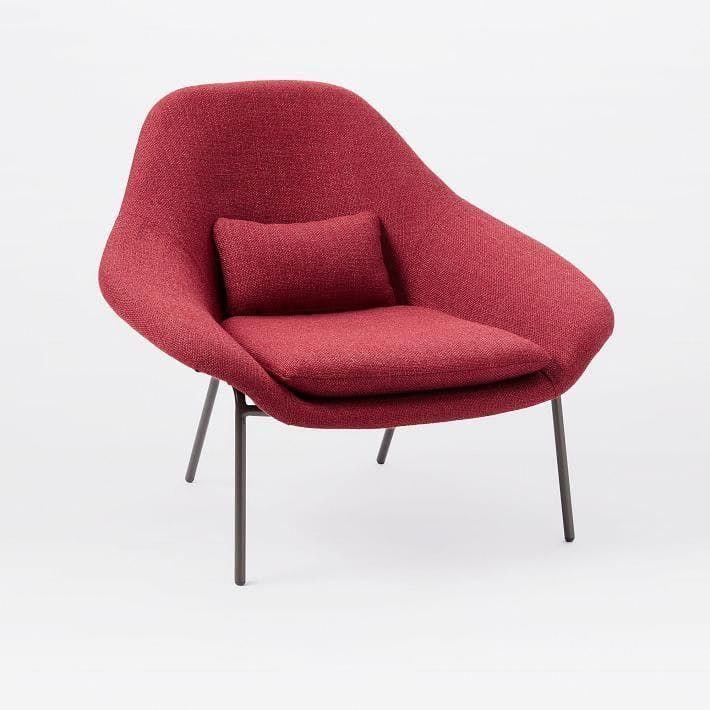 Rowan Chair, sale $299.99 #chairsale   Dining Table Chairs ...