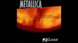 Metallica - The Memory Remains (HD), via YouTube.