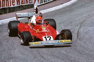 MAGAZINEF1.BLOGSPOT.IT: Classifica Costruttori Campionato Mondiale Formula 1 1975