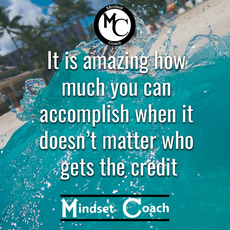 http://successwithzaf.com  #dedication #leadership #gratitude #family #success #teamwork #quotes #attitude