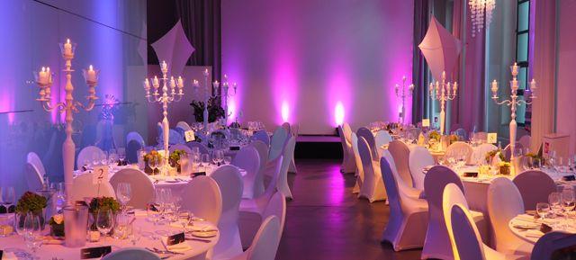 Bauwerk Köln - Top 20 Hochzeits-Location Köln #hochzeit #feiern #location #event #einzigartig #weiß #schwarz #heirat #köln #special #wedding #unique #stunning