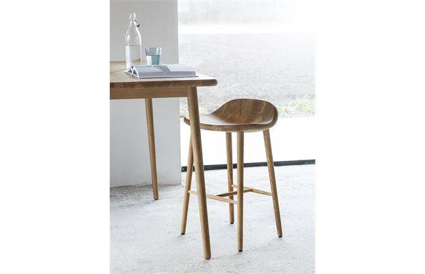 Miss Holly Bar table - Stolab