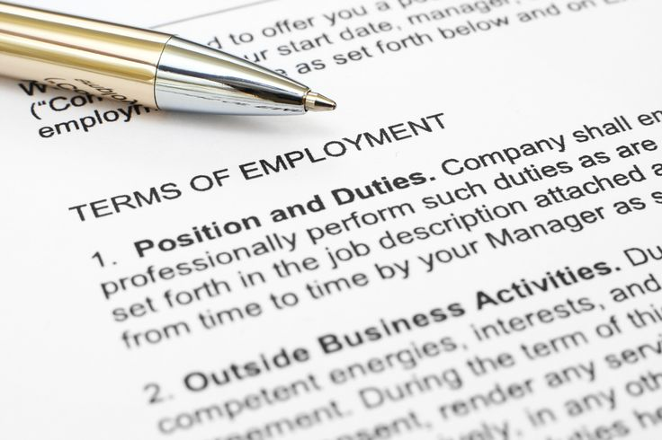 Prevalence of Employment Arbitration is Measured -    www - employment arbitration agreement