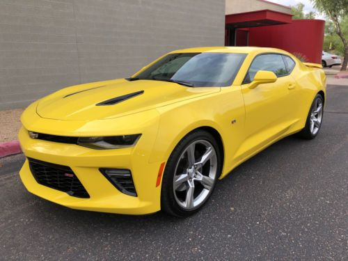 Awesome Chevrolet Camaro Transformers 2 Car Images Hd Superb