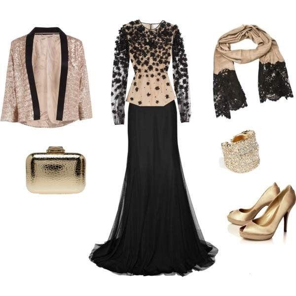 Tesettür Abiye Giyim için altın sarısı kombin - tesettür kombinleri için abiyeler #tesettür #abiye #elbise #modelleri #kombin #altın #sarısı www.abiyeelbisemodelleri.com