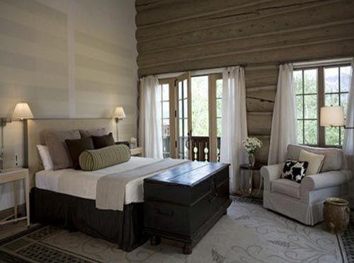 Spa Bedroom Decor 112 best spa design ideas images on pinterest | spa design