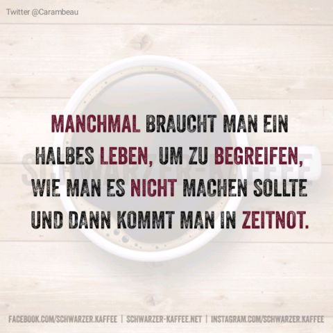 1043 best images about humor on pinterest deutsch manche and ich liebe dich. Black Bedroom Furniture Sets. Home Design Ideas