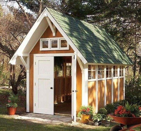 Awesome Sheds Designs And Plans Gallery In 2020 Diy Shed Plans Shed House Plans Shed Design